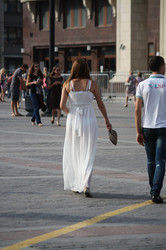 street candid, ricas hembras hermosas OOPS descuidos!  Aiwcplwe1reg