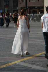 street candid, ricas hembras hermosas OOPS descuidos!  Q6vrpgdonslc