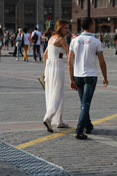street candid, ricas hembras hermosas OOPS descuidos!  Xhj33ra2ubru