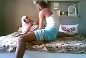 حصريا فيلم سوداني بينيك الجيران