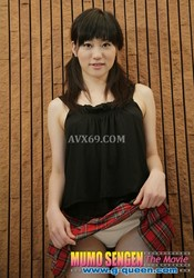 g-queen 076 CAPRICCIO 白瀬あいみ Aimi Shirase
