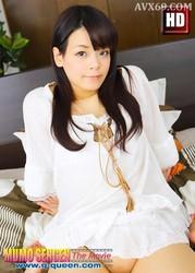 g-queen 331 FOCOSO Hana Takizawa 滝沢葉奈