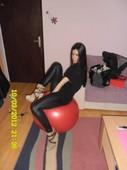 http://img55.imagetwist.com/th/04694/g975pzwgaytr.jpg