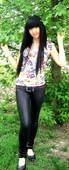 http://img55.imagetwist.com/th/04694/h5ubi4iacbld.jpg