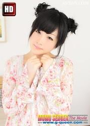 g-queen 382 CITOLE Yuki Sanmiya 三宮由紀