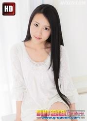 g-queen 394 CRECELLE Yuki Fujimori 藤森友紀