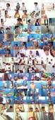 チルチル じゅなちゃん&レオンくん [TLTL 032] Vol.32 IDOL GRAVURE av , AV GRAVURE IDOL [TLTL 032] チルチル Vol.32 じゅなちゃん&レオンくん