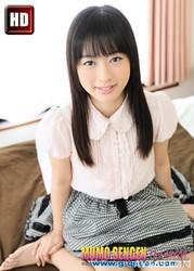 g-queen 436 FORME Tomomi Aoyagi 青柳朋美 あおやぎともみ