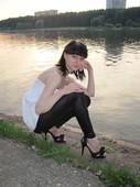 http://img55.imagetwist.com/th/04723/if0ya4k2s79r.jpg