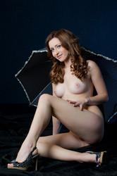 http://img55.imagetwist.com/th/04734/aq1z413d1gvf.jpg