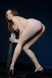 http://img55.imagetwist.com/th/04734/xz9uza4r5orw.jpg