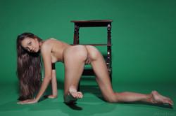 http://img55.imagetwist.com/th/04734/yut5ax7ojyw3.jpg
