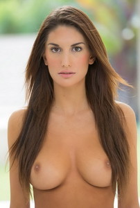 august ames planetsuzy