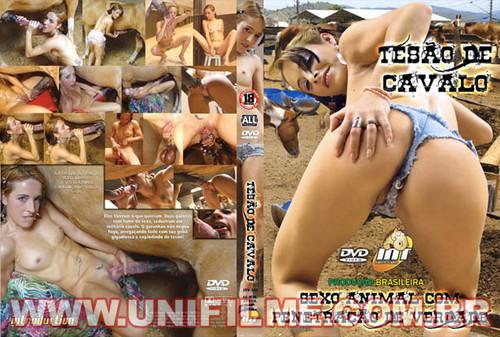 http://img55.imagetwist.com/th/04764/gwyq3g2pwv1v.jpg