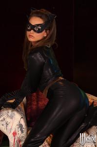 Batman porn parody release date