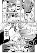 [Kazuma Muramasa] Lightning Warrior Raidy – Evil Purifying Lightning Ch. 1-10