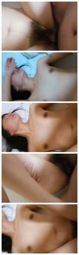 這邊是肤白胸大女黑丝床配[avi/460m]圖片的自定義alt信息;550586,733680,wbsl2009,13