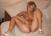 Tgirl young milf photo long-term