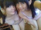 Gadis Gadis Cantik melayu bogel.com
