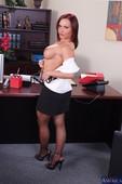 Katja-Kassin-My-First-Sex-Teacher-%28solo%29-k6l39bqecw.jpg