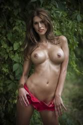 Isabel herzog nackt
