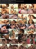 Manuel Ferrara Bangs Em All (2013) [OPENLOAD]