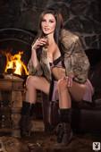 Erika Knight - Heated Moment 11-15 j2btajbj4r.jpg
