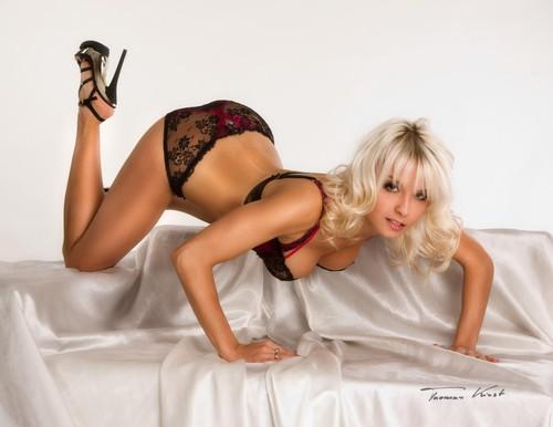 Erotik massage rastatt