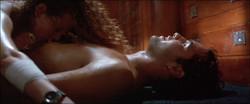 days of thunder sex scene