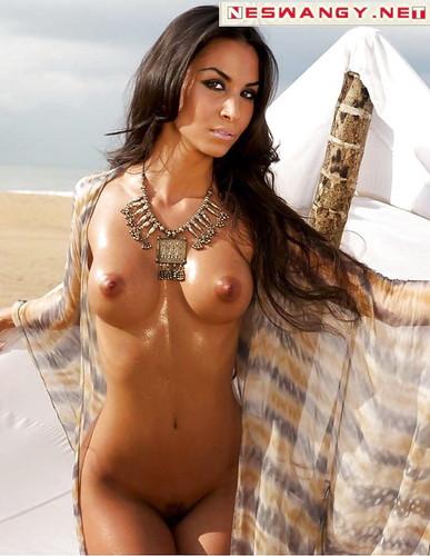 Sexy Turkish